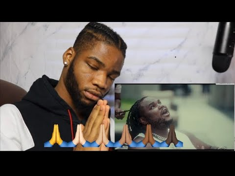 PRAYERS TO TEE GRIZZLEY 🙏🏽 Tee Grizzley – Satish [ Official Video] Reaction