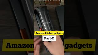 Amazon kitchen gadgets (Anova …