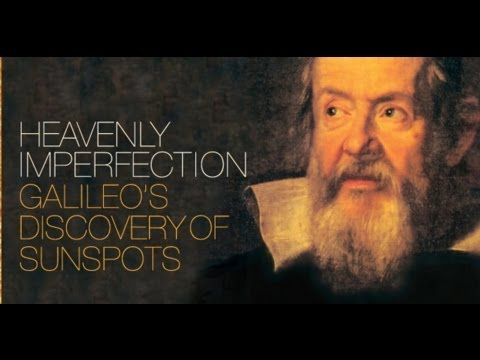 """Musical Performance, """"Galileo's Muse,"""" by Listening to History"""