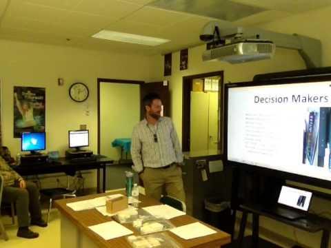 Adult Education SBCSC