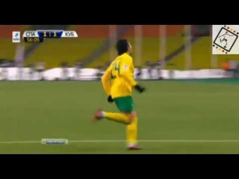 Kuban vs spartak moscow live webcam