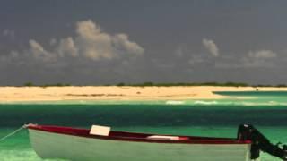 Saint Brandon Atoll fishing trip PART 2.mov