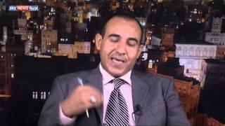 تداعيات الأمن باليمن بعد تحركات القاعدة
