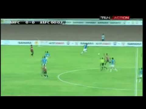All Stars Football Club VS All Heart Football Club Match Part 2 Travel Video