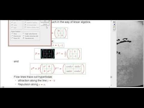 Fibonacci Numbers and Complex Trigonometry (Part 9)