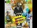 Download Hazard x DJ Suparific - DanceHall PostaBwoy Mixtape {2016} MP3 song and Music Video