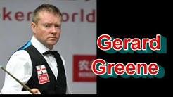 Snooker Main Tour Awards