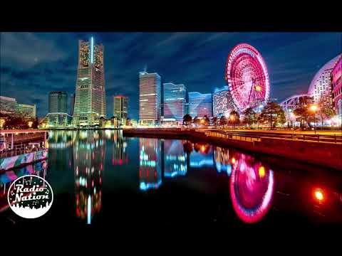 ♫【1 HOUR】Best Copyright Free Music Mix ☆ Most Viral Songs 2018 l Non Copyrighted Playlist ♫
