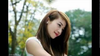 Hằng BingBoong (Vũ Thanh Hằng) - Gửi Mẹ (Dear Mom Cover)