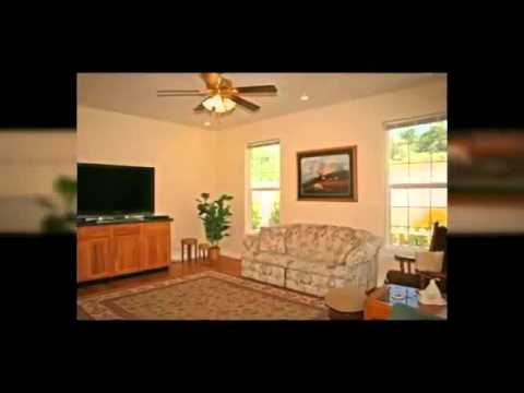 Boise Luxury Homes - Home For Sale