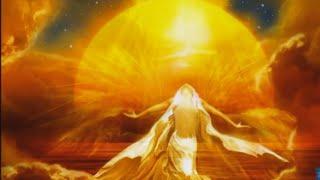 Медитация 10 минут на излучение любви Клауса Джоула