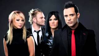 Скачать Skillet Awake And Alive ITunes Session YouTube