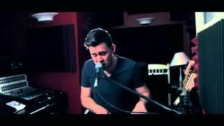 Download Lagu Leo Logan - Jealous (by Labrinth) Live Piano Cover Mp3