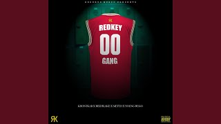 RedKeyGang (feat. Bixi Blake, Metth, Young Bego)