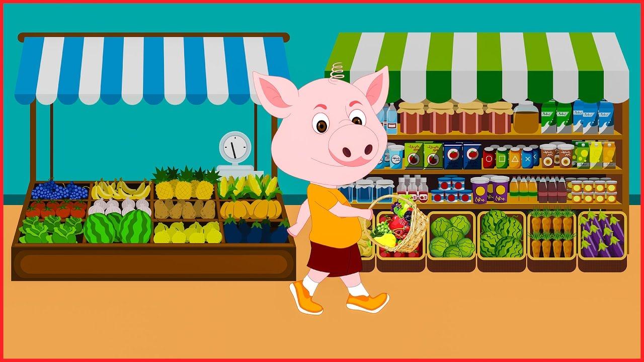 Pudgy Pig Kitchen Sink Strainer Basket. Drain Plug Stopper on Etsy ...