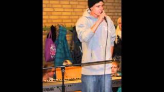 Casper Clausen ft. Camilla Dissing - Hvis Du Ku