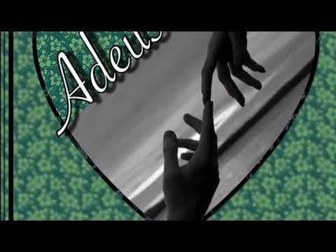 Adeus💔(Cover By Voller)