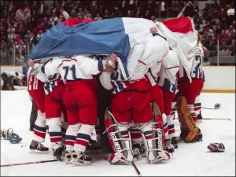 Nyköping hockey spelare 1996