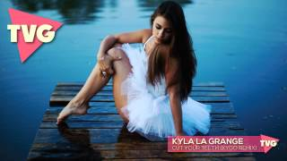 Repeat youtube video Kyla La Grange - Cut Your Teeth (Kygo Remix)