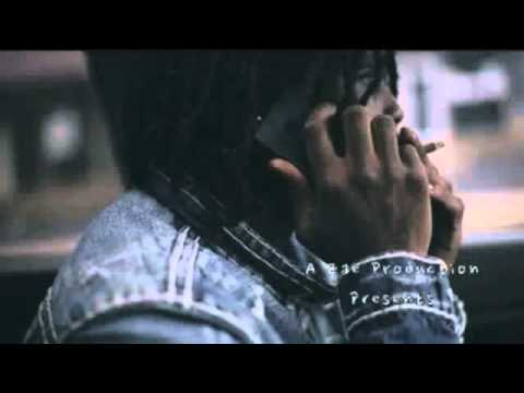 Chief Keef  - Love No Thotties (Almighty So) (Official Audio)