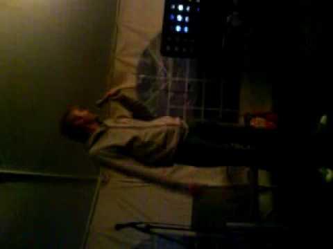 karaoke groningen 6