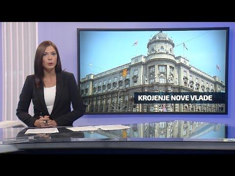 Dnevnik N1 / Beograd / 10.7.2016.