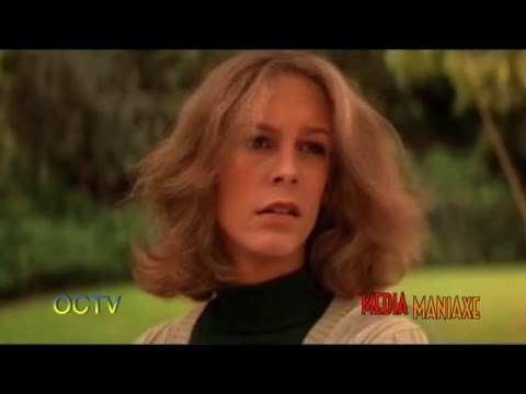 Media Maniaxe: Episode 11
