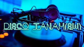 VIRAL TIKTOK ILLUSION _ STEVE WUATEN (DISCO TANAH)2020