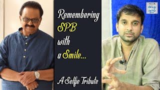 remembering-spb-with-a-smile-rip-spb-tribute-to-spb-selfie-review