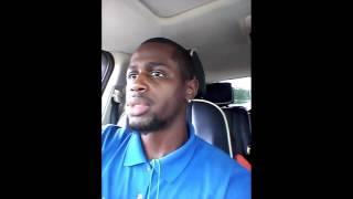 Peaceful Slavery VS Dangerous Freedom - Inspired by MrStartsWithaVision