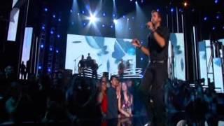 Luke Bryan   Play It Again on 2014 Billboard Music Awards