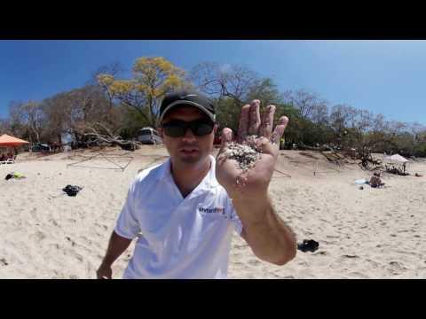 360 Playa Conchal Costa Rica
