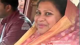 Najiya yousuf - Malayali presence is Uttarakhand election campaign