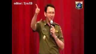 Download Video Basuki TP (Ahok) Bicara Blak-Blakan TANTANG MAHASISWA ISLAM ! MP3 3GP MP4