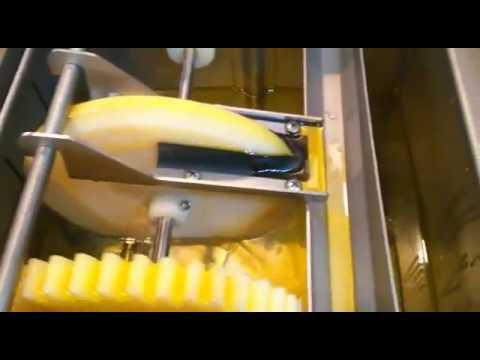 Гк greenbaza предлагает жироуловители под мойку и промышленные сепараторы жиров «отб» на выгодных условиях. Ознакомиться с особенностями работы оборудования можно на сайте.