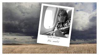 Peter Maffay – Nie mehr (Behind the Song)