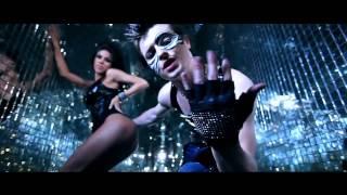 DJ Layla feat  Radu Sirbu   Armina Rosi   Party Boy