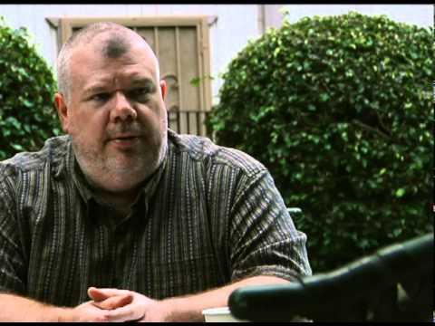 Cass McCombs Interview (Long Version)