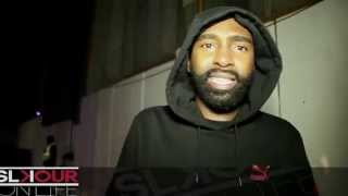 Riky Rick How To Make Money From His Album Family Values