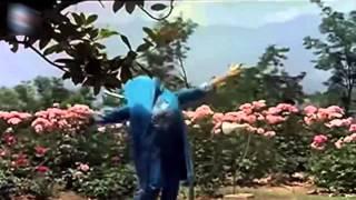 """Kah De Zamane Se"" | Superhit Song | Anuradha Paudwal | Md Aziz |  Film Nazrana"