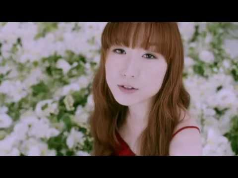[Official Video] ChouCho - Authentic symphony -