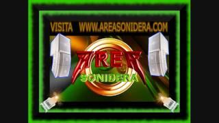 OKANA SORDI  WWW.AREASONIDERA.COM.wmv