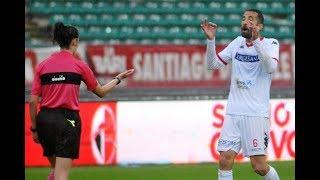Bari-Picerno: 0-0| 12 Maggio 2019| Il Film Allo Stadio|