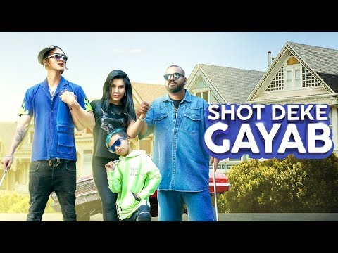 shot-deke-gayab-|-official-music-video-|-loka-x-d'evil-|-harrlin-|-dropout