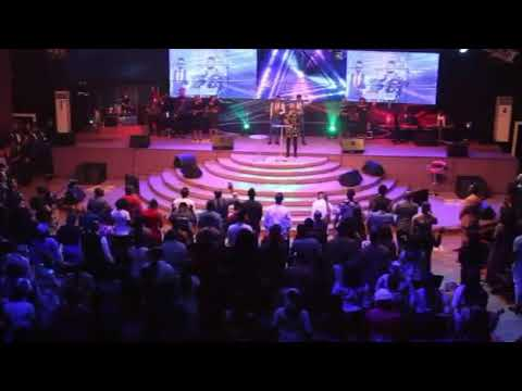 Download WORSHIP EXPERIENCE