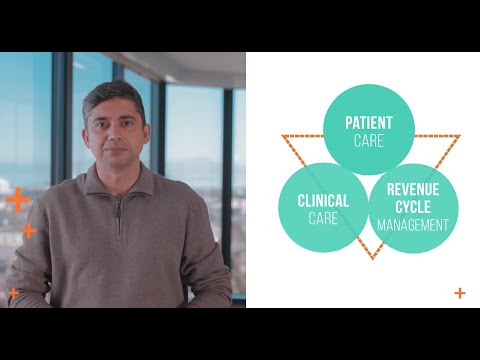 Tredence Launches HealthEM.AI to Optimize Cost of Care and...