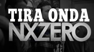 Tira Onda - NX Zero