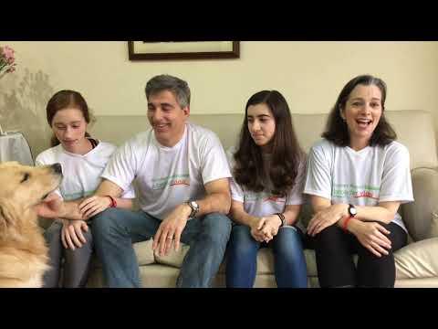 Family Volunteer Abroad Review Ecuador Quito Beisser Family Orphanage Program