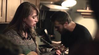 Givers - Atlantic - Live @ The Switch YouTube Videos
