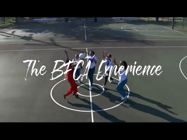 Welcome To The BFCA Experience LLC
